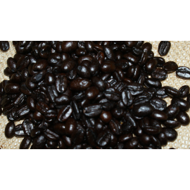 COLOMBIA EXCELSO BOURBON